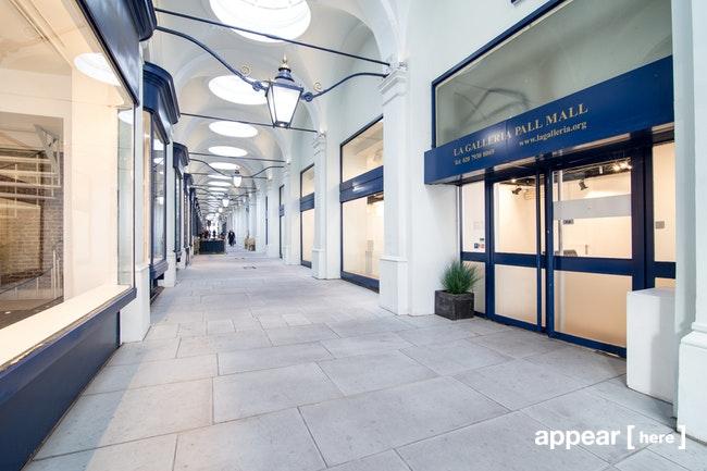galleria-entrance